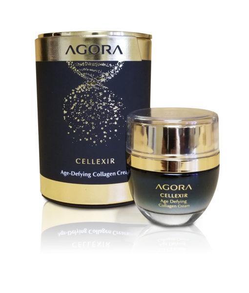Age-Defying-Collagen-Cream-1