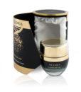 Replenishing-Night-Cream 2